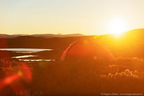 SolnedgångstältMStrom-494x330.jpg