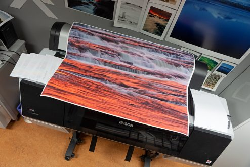 CanvasTrappstegsforsenMStrom-494x330.jpg